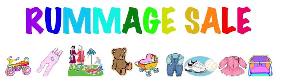 Sales Illustration Text Transparent Png Image Clipart Free Download