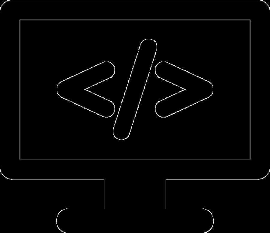Web Design clipart - Design, Website, Product, transparent clip art