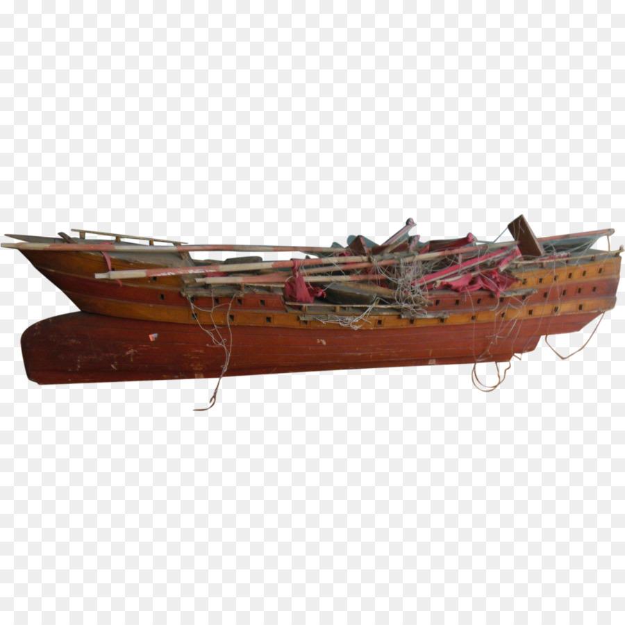boat clipart Boat