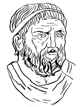 Person Cartoon