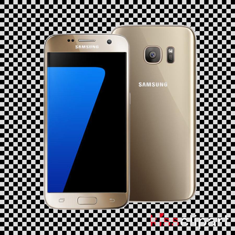 telefono movil samsung s7 edge g935 libre dorado clipart Samsung GALAXY S7 Edge Samsung Galaxy S6