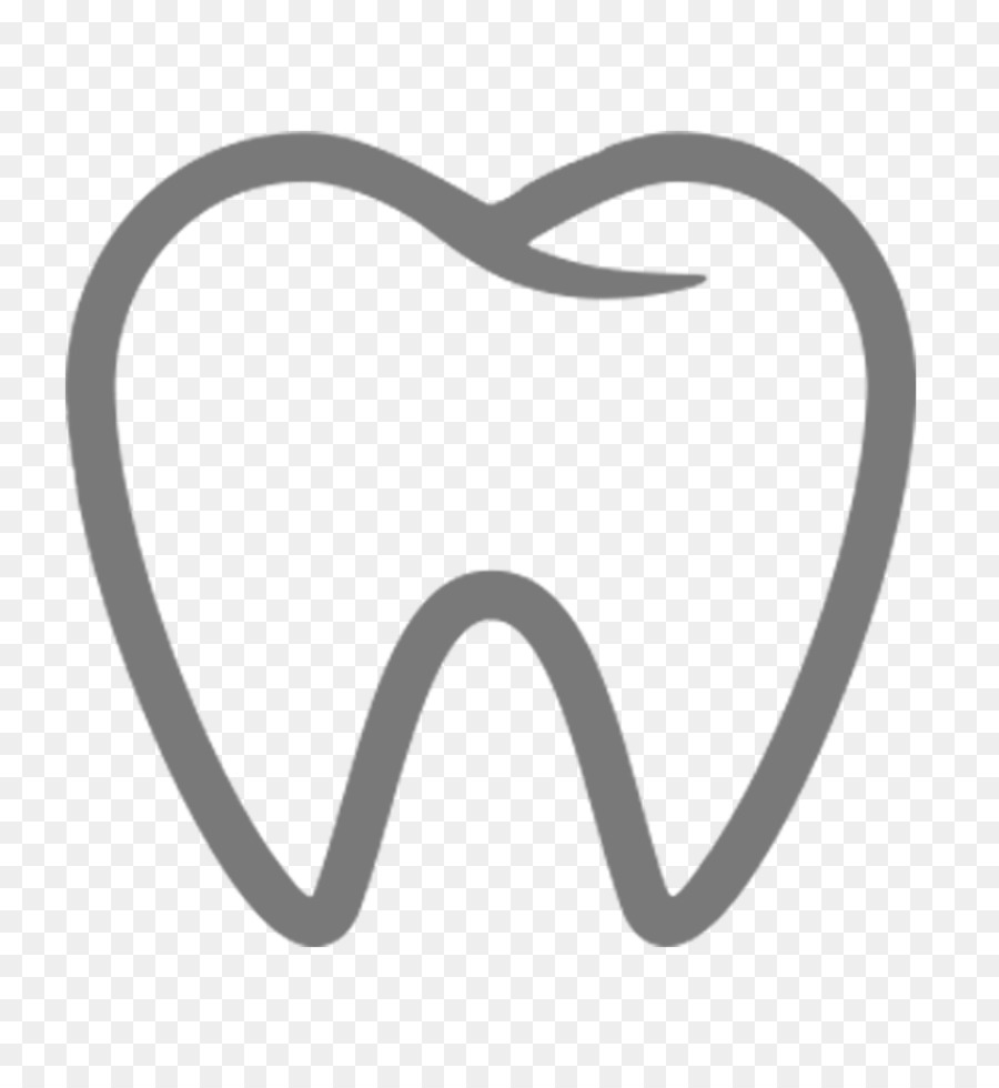 Dentistry clipart Dentistry Dentures Tooth