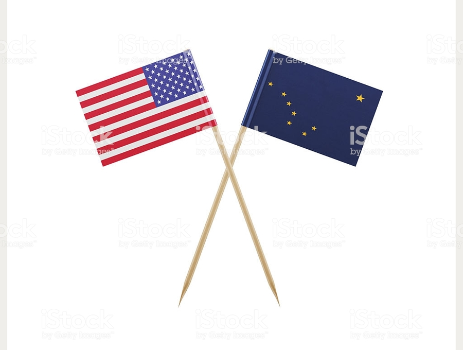 Download american flag clip art clipart United States of America ...