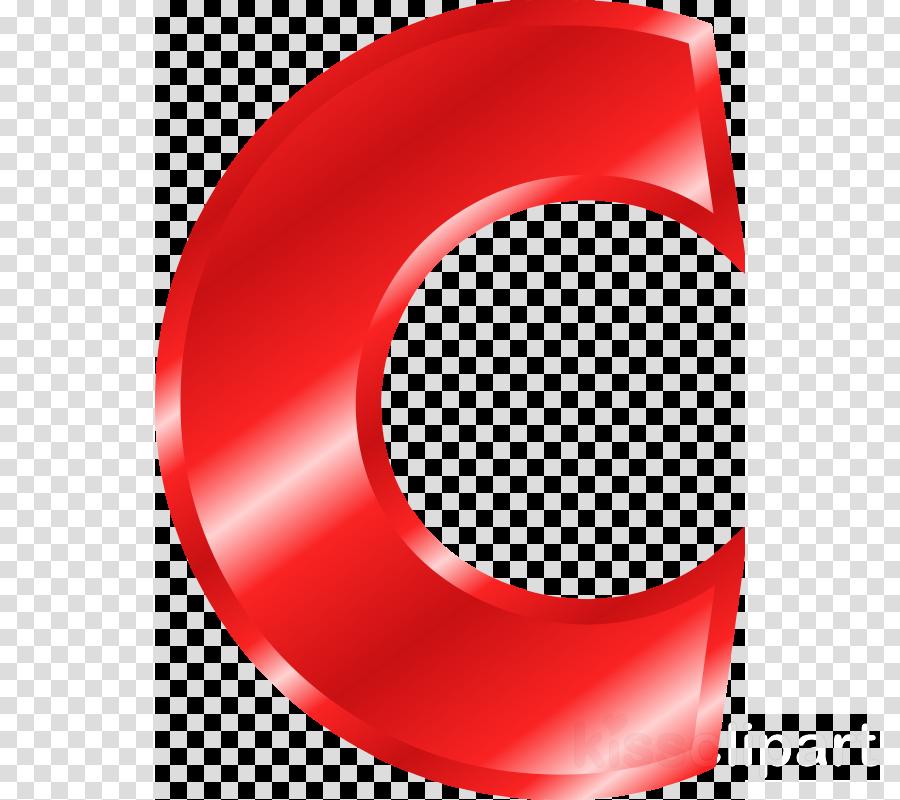 c clipart Alphabet Clip art