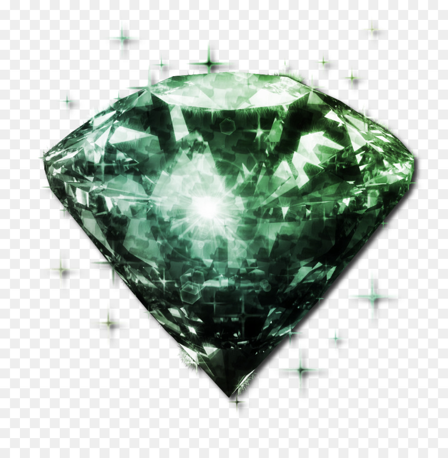 rainbow diamond png clipart Pink diamond Clip art