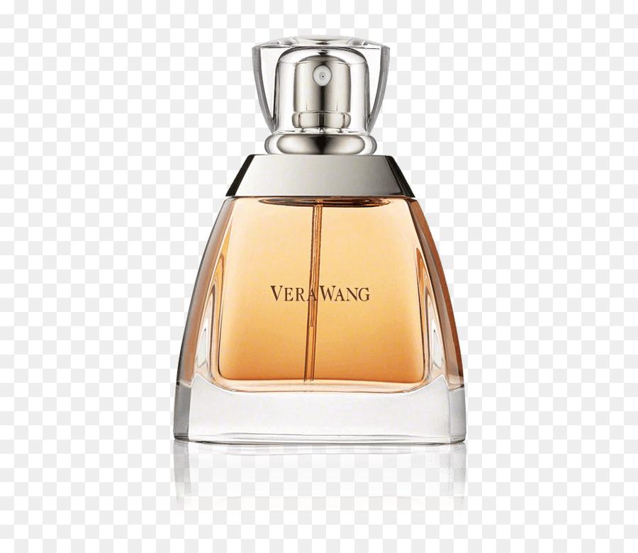 vera wang edp 30ml wish clipart Perfume Vera Wang EDP 30ml Wish Eau de parfum