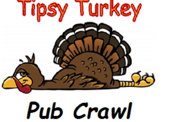 thanksgiving turkey logo clipart - text, cartoon, font, transparent clip art  kissclipart