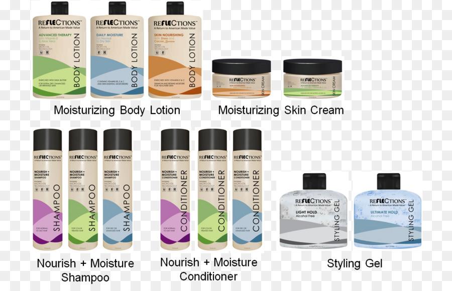 cosmetics clipart Cosmetics