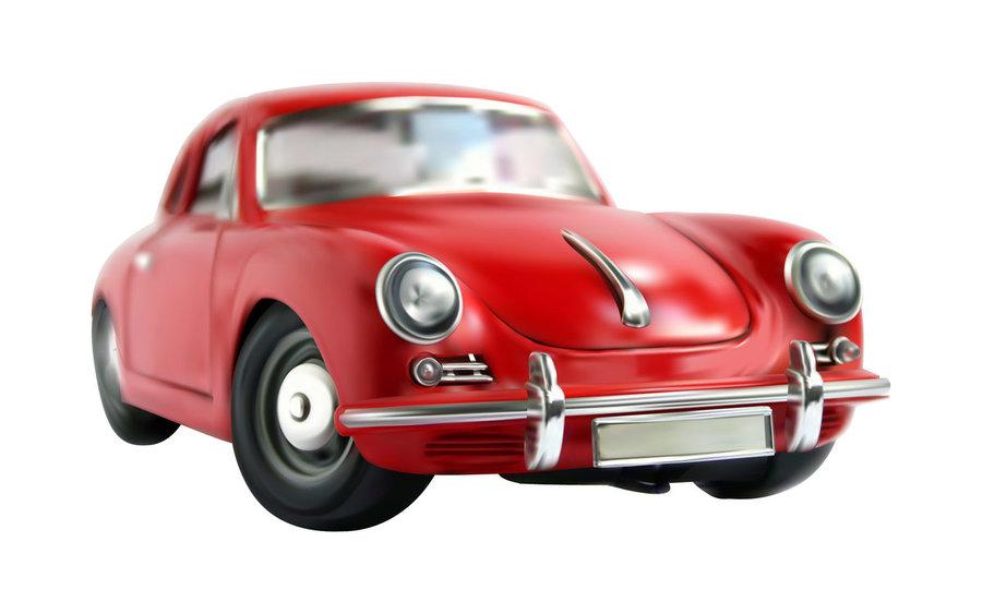 car insurance clipart sports car vehicle license plates