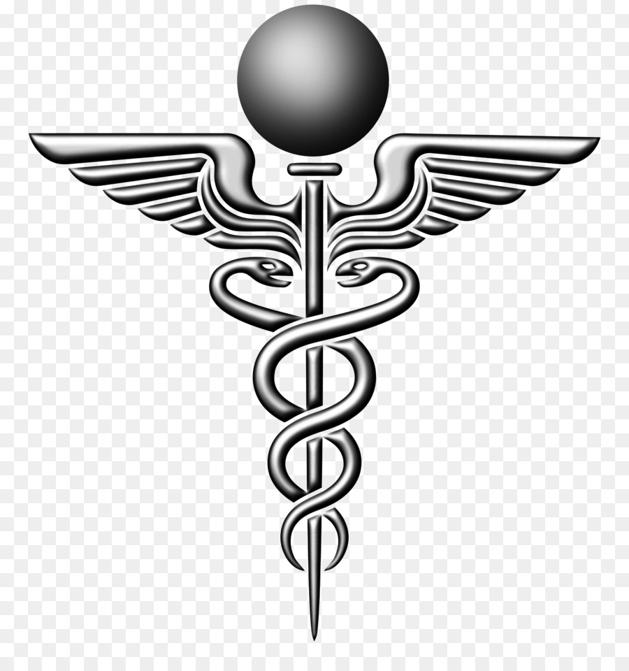 Medicine Cartoon