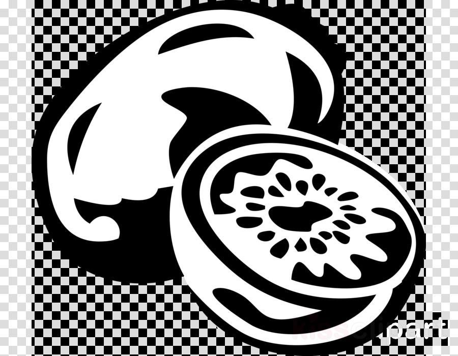 Font Design Flower Transparent Image Clipart Free Download