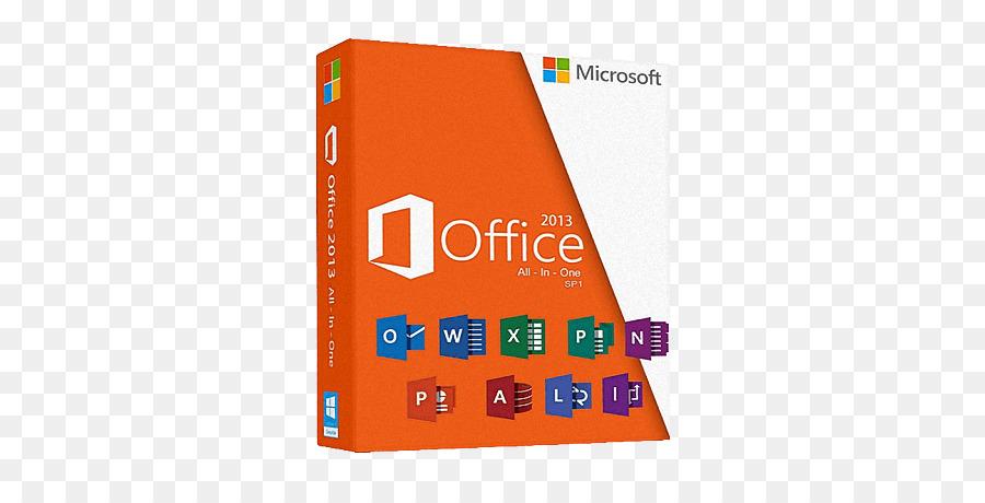 download office 2016 professional plus 64 bit