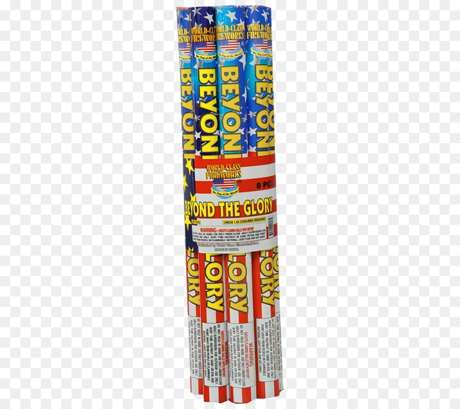 Fireworks clipart Fireworks Roman candle Cake