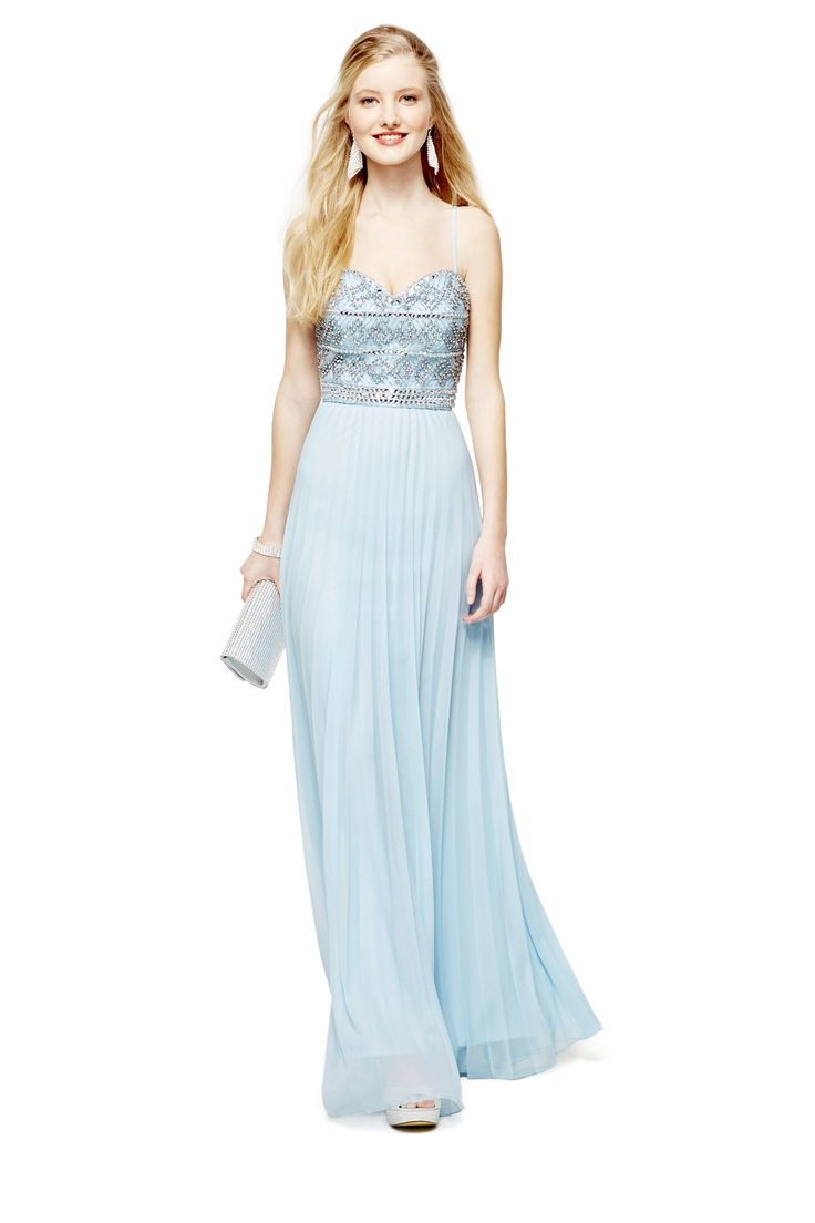 Plus Size Prom Dresses Jcpenney