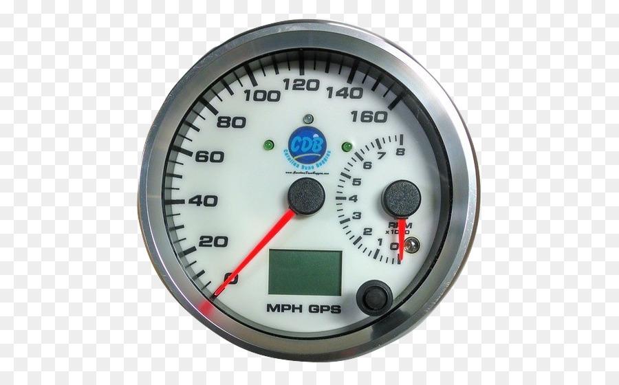 vw sand rail speedometer clipart Volkswagen Beetle