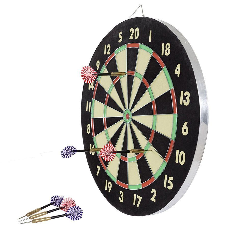 Download dart ring met verlichting clipart Champions League of Darts ...