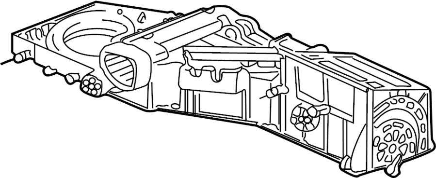 Hvac Drawing Images Free - Wiring Diagrams Dock