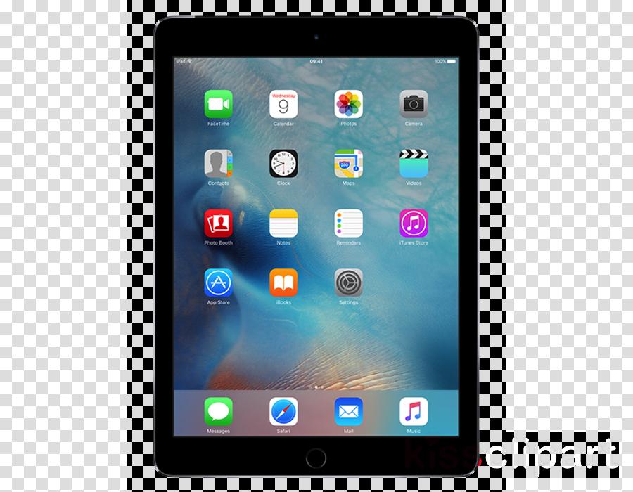 ipad mini prix tunisie clipart iPad Air iPad 2 iPad Mini 4