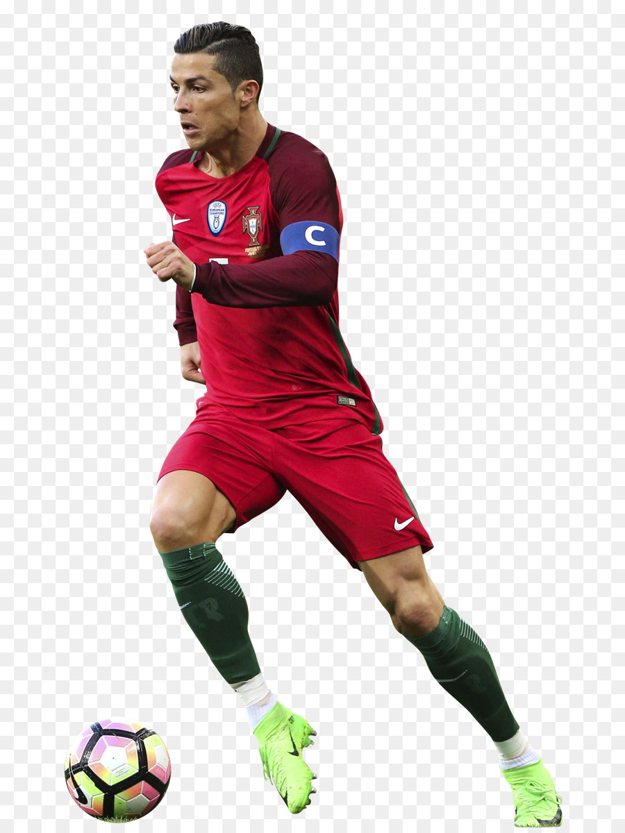 c ronaldo portugal euro png clipart Cristiano Ronaldo UEFA Euro 2016 Portugal national football team