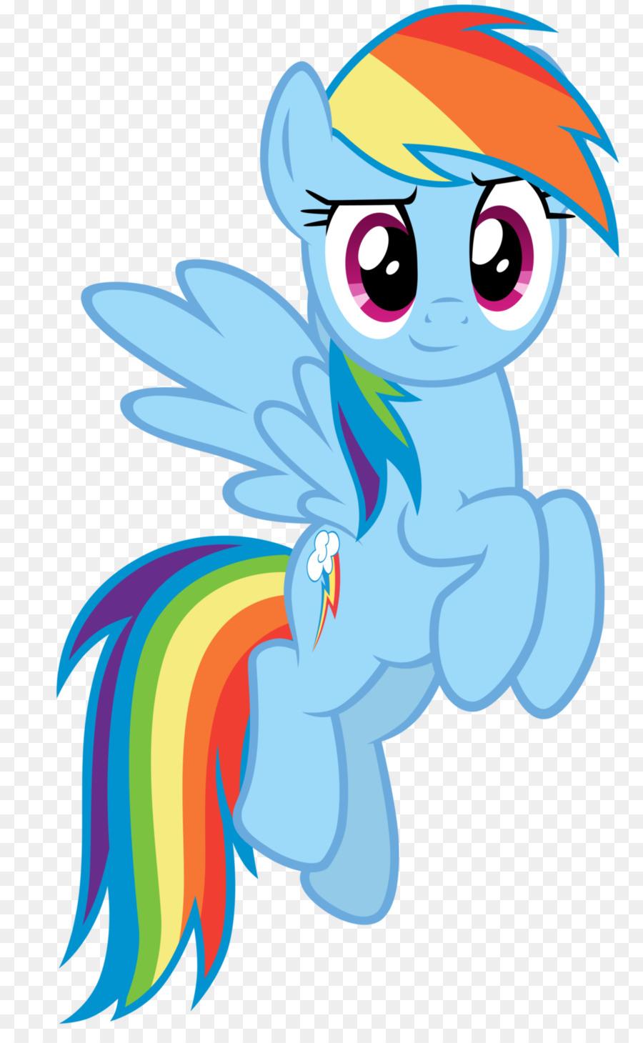 patrick star and dora clipart Rainbow Dash Patrick Star