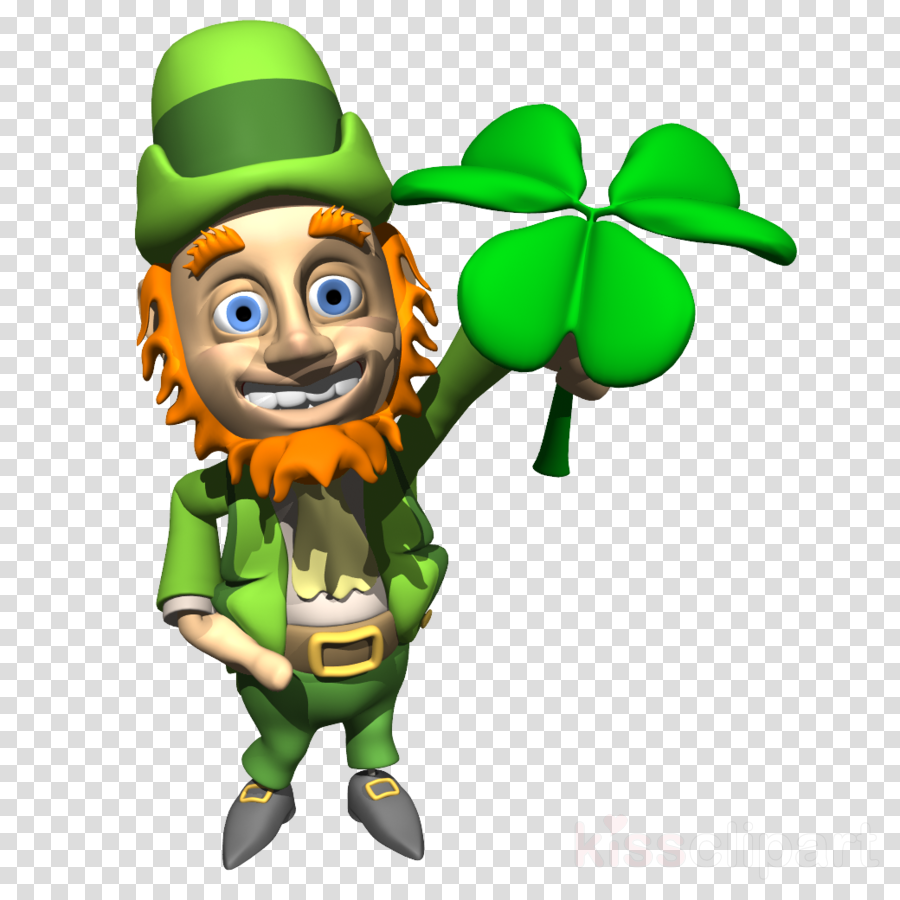 Teacher clipart Saint Patrick School Clip art