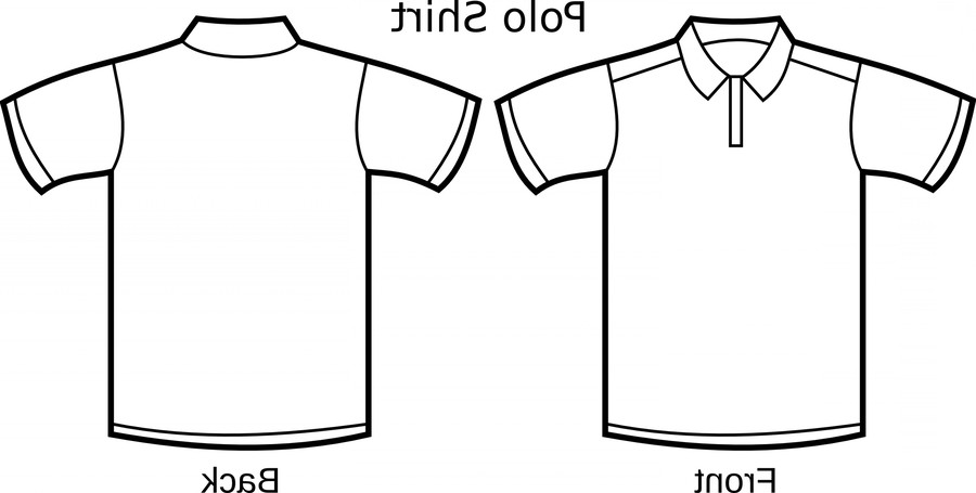 Download polo shirt template photoshop clipart t shirt hoodie polo download polo shirt template photoshop clipart t shirt hoodie polo shirt tshirt shirt mockup maxwellsz