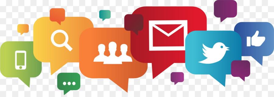 digital marketing png clipart Digital marketing Social media marketing