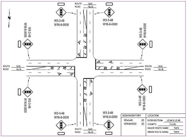 intersection wiring diagram wiring diagram data todaydiagram, road, drawing, transparent png image \u0026 clipart free download controlled intersection diagram