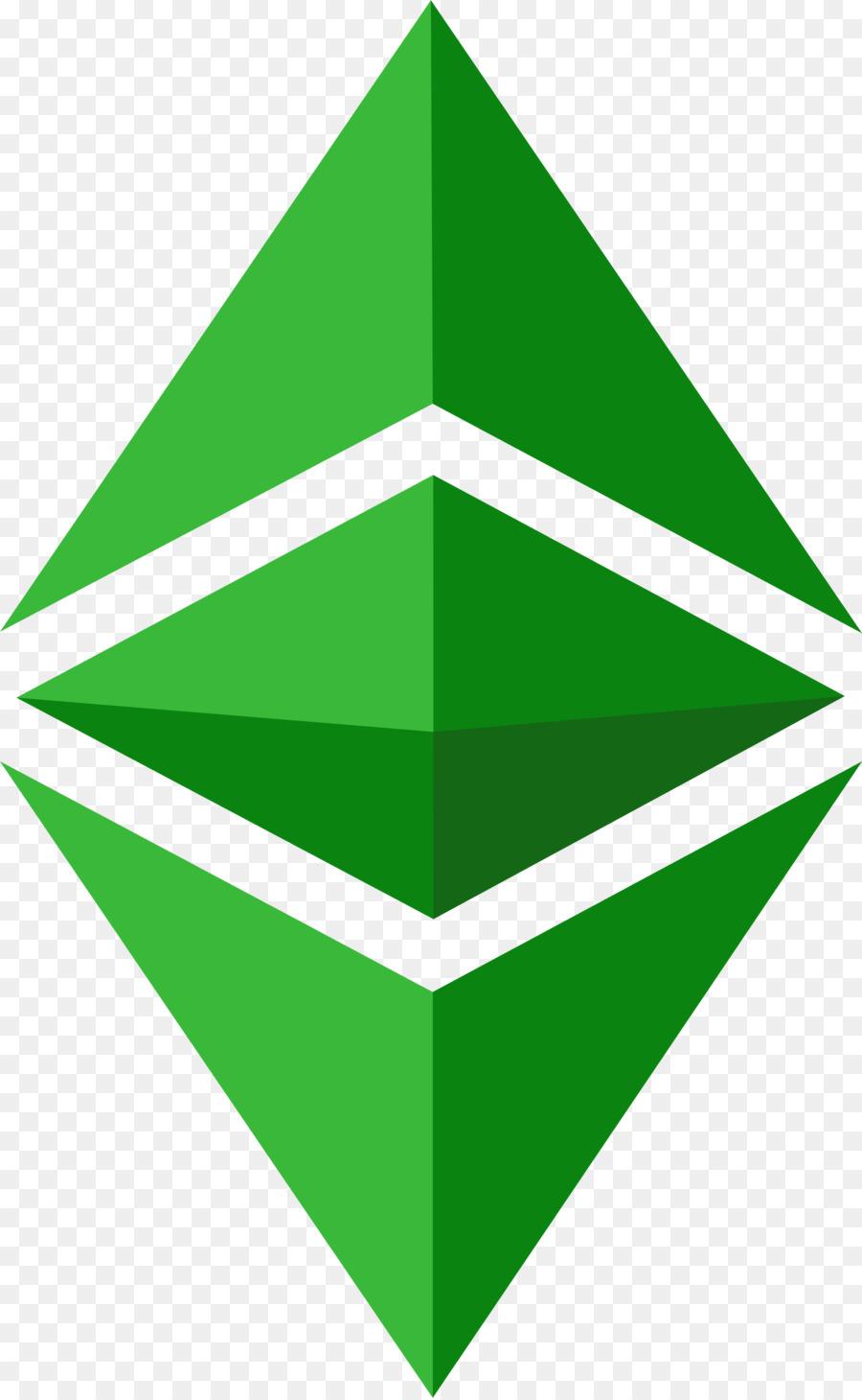 Ethereum Download
