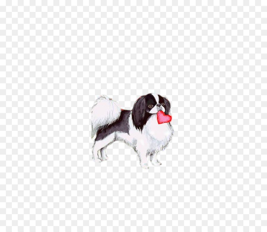 puppy clipart Dog breed Puppy