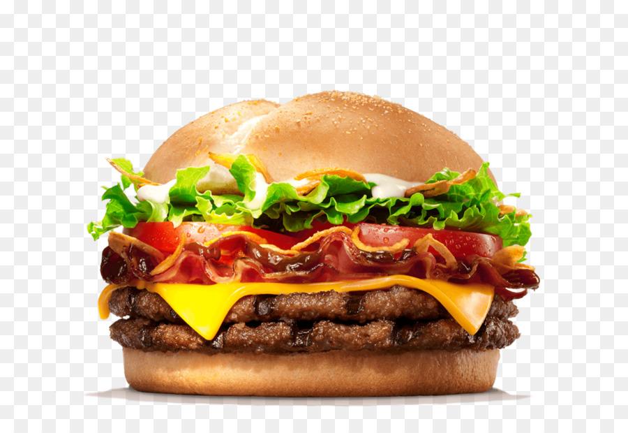 double steakhouse clipart Whopper Hamburger Chophouse restaurant