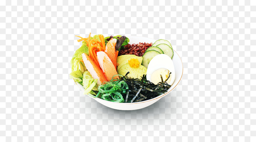 JPEG clipart Bento Mashed potato Side dish