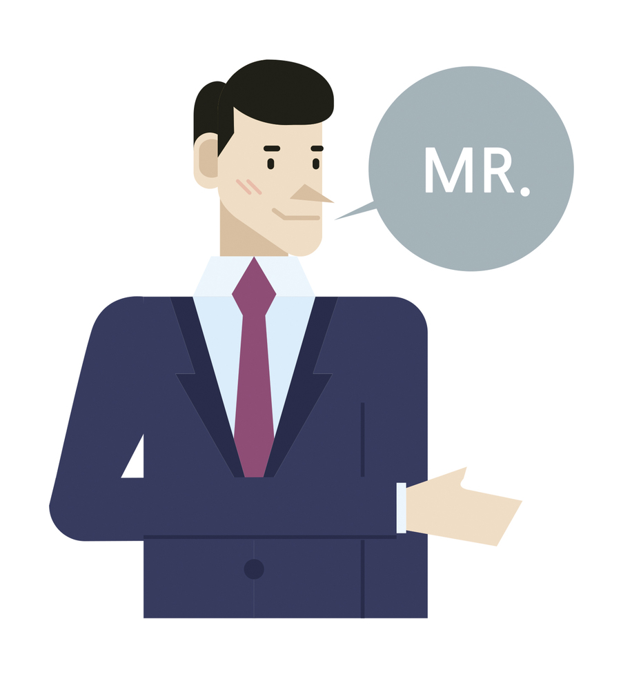 Download Shoulder Clipart Etiquette Formal Wear Greeting Product