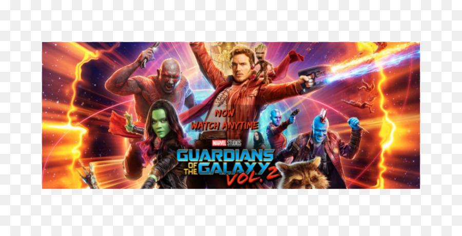 galaxy movie download