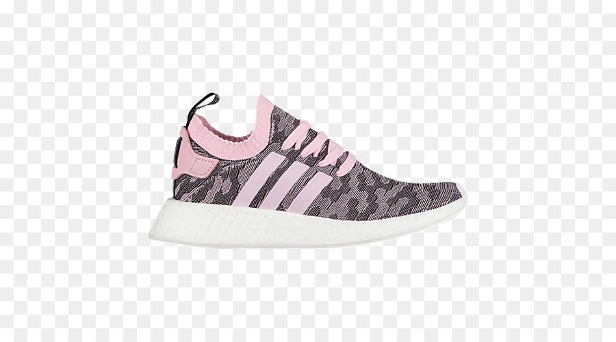 Adidas Superstar Adidas Originals Sneakers clipart adidas