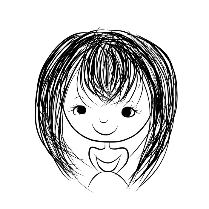 Download Sketch Clipart Drawing Sketch