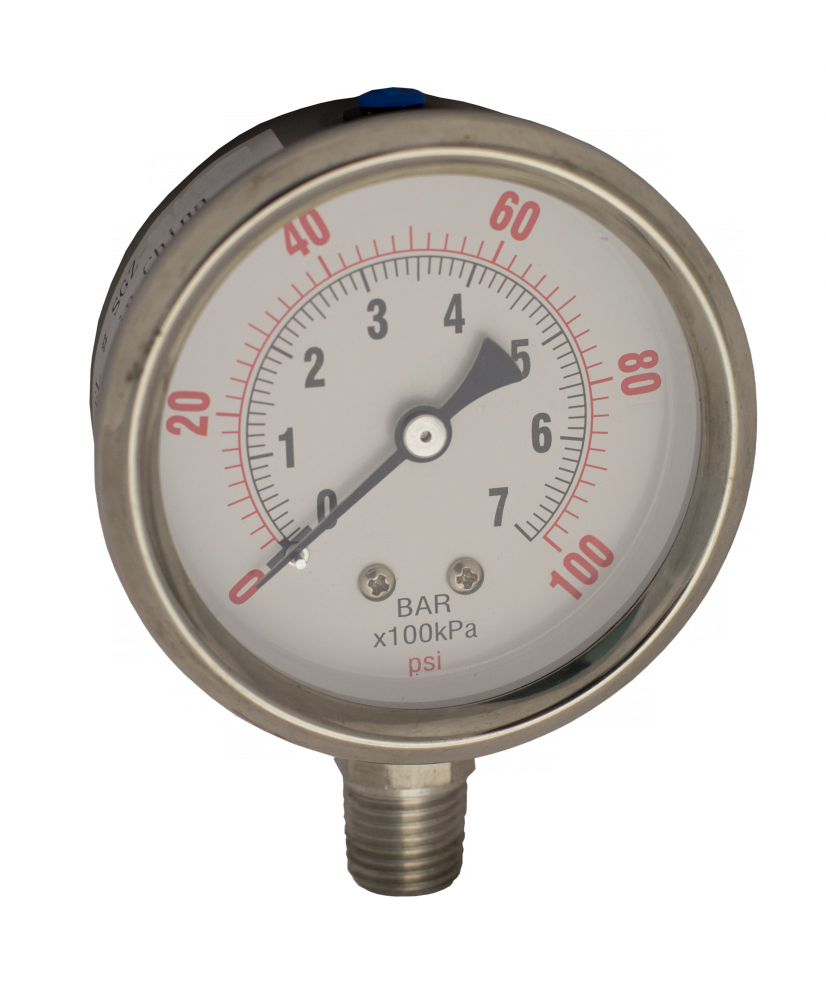 Ozone clipart Gauge Pressure measurement