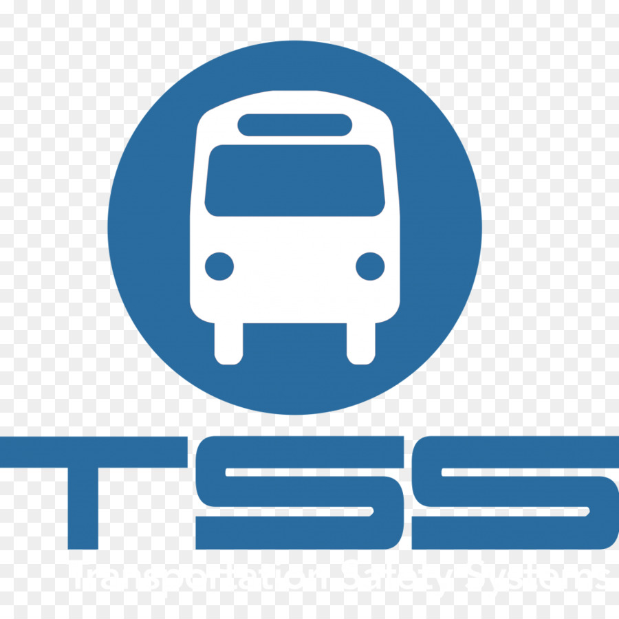 Bus Stop Icon clipart - Bus, Blue, Text, transparent clip art
