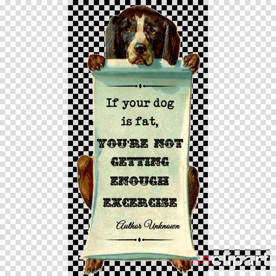 dog clipart Dog breed Puppy Dog Food