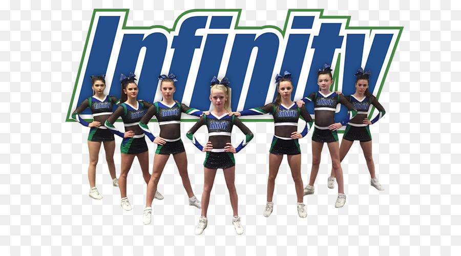 Cheerleading clipart Cheerleading Uniforms Sports