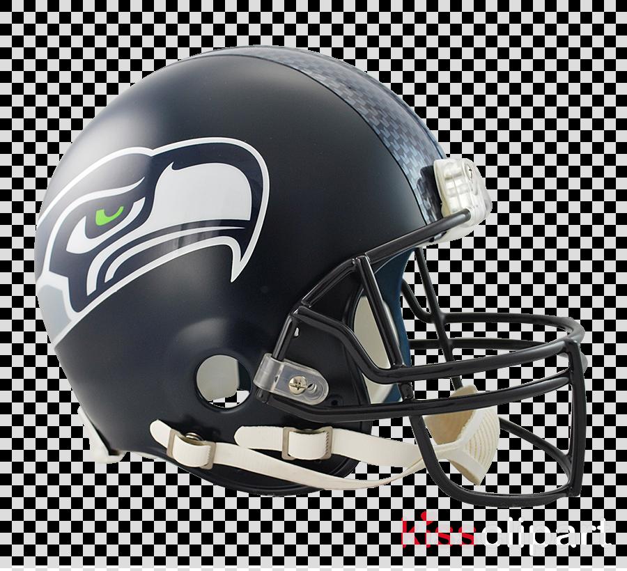 riddell seattle seahawks vsr4 full-size authentic football helmet clipart Seattle Seahawks NFL Super Bowl XLVIII