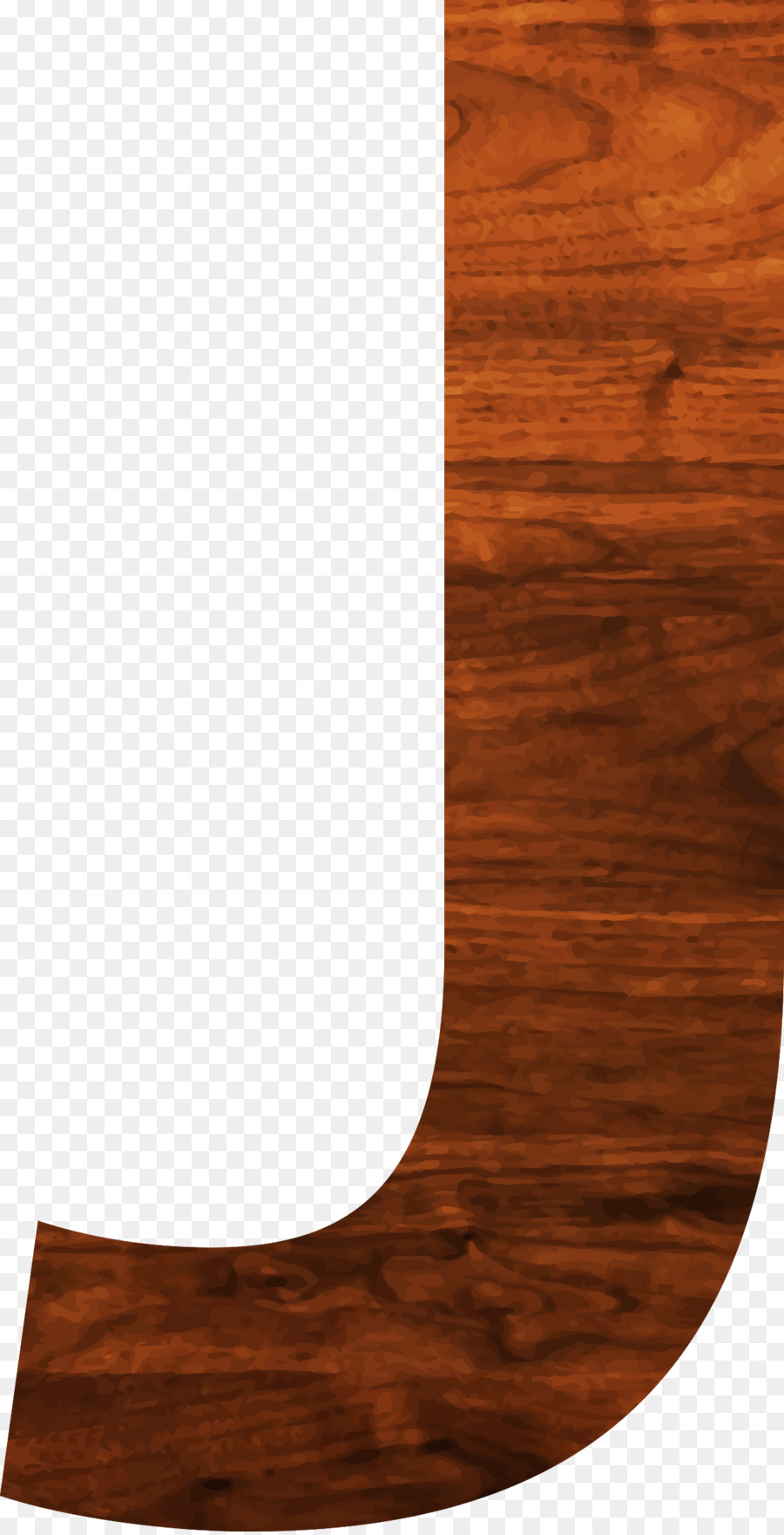 wood clipart Wood stain