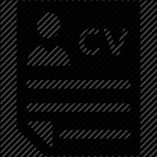 Line Logo Clipart Text Font Product Transparent Clip Art