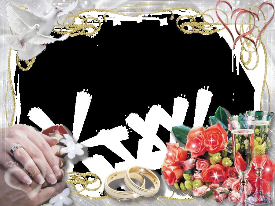 Шаблоны поздравительных открыток к свадьбе, ветеранов текст открытка