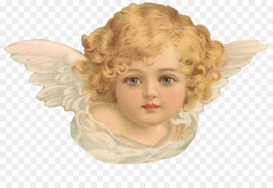 cherub angel clipart Cherub Angel Raphael