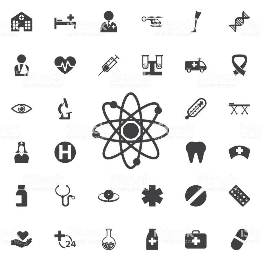 Download Nurse Symbols Clipart Nursing Symbol Medicineblack