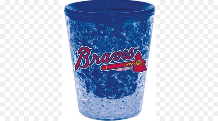 cobalt blue clipart Pint glass Boston Red Sox