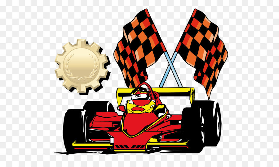 racing flag product font illustration graphics png clipart free