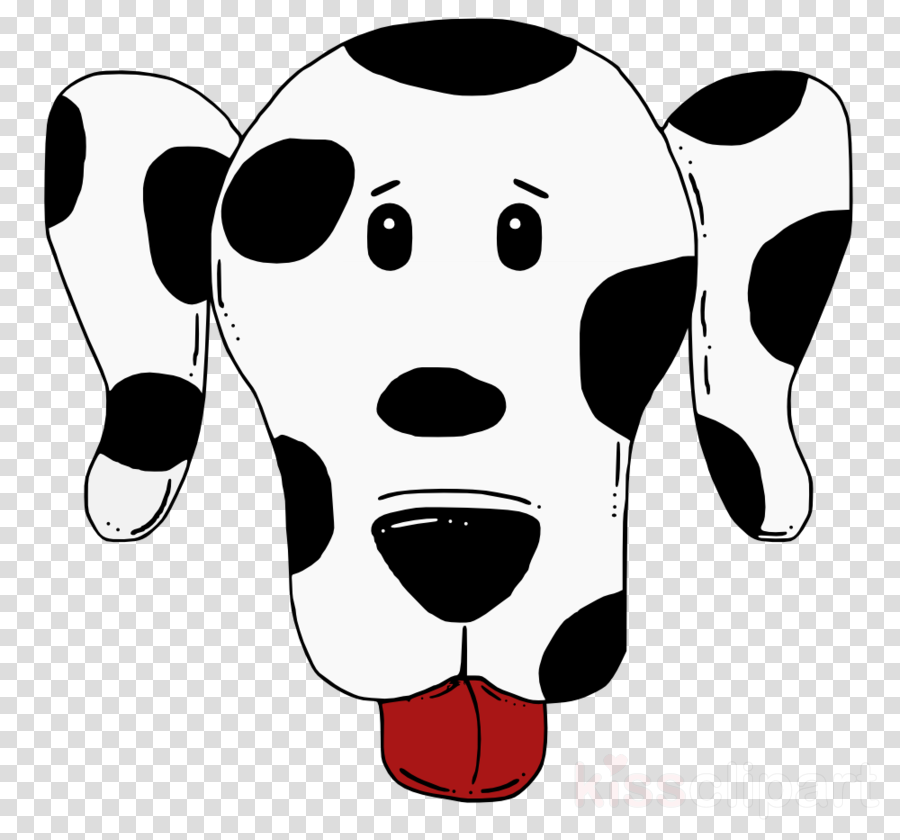 dalmatian dog shower curtain clipart Dalmatian dog Puppy Bull Terrier