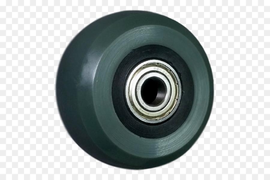 wheel clipart Motor Vehicle Tires Wheel